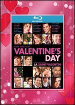 Valentine's Day [Blu-ray] [French]