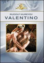 Valentino - Ken Russell