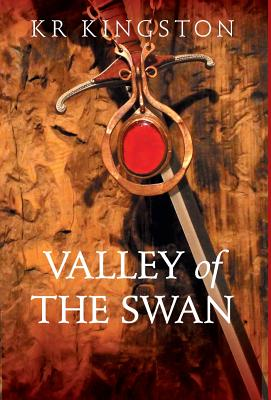 Valley of the Swan - The Dado Sagas - Kingston, Kr