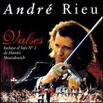 Valses (Bonus Tracks)