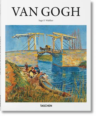Van Gogh - Walther, Ingo F