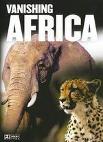 Vanishing Africa