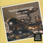 Vanitas Vanitatum: Rome 1650