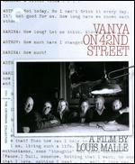 Vanya on 42nd Street [Criterion Collection] [Blu-ray] - Louis Malle
