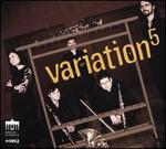 Variation5
