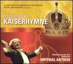 Variationen über die österreichische Kaiserhymne