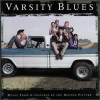 Varsity Blues - Original Soundtrack