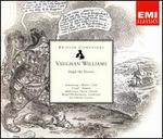 Vaughan Williams: Hugh the Drover