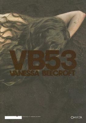 VB53 - Beecroft, Vanessa