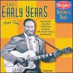 Vee Jay Rhythm & Blues: The Early Years, Pt. 2