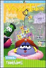 Veggie Tales: Madame Blueberry - A Lesson in Thankfulness