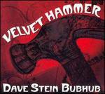 Velvet Hammer