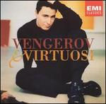 Vengerov and Virtuosi