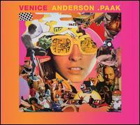Venice - Anderson Paak