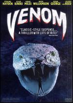 Venom - Piers Haggard