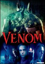 Venom - Jim Gillespie