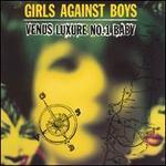 Venus Luxure No. 1 Baby