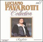 Verdi: Rigoletto, Vols. 1 & 2