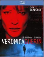 Veronica Guerin [Blu-ray]