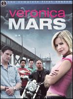 Veronica Mars: The Complete First Season [6 Discs] -
