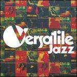 Versatile Jazz