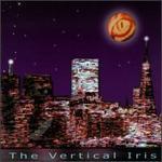 Vertical Iris