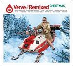 Verve Remixed: Christmas