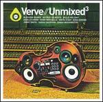 Verve Unmixed, Vol. 3