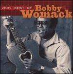 Very Best of Bobby Womack [Neon]