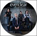 Very Best of Everclear [Picture Disc]
