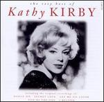 Very Best of Kathy Kirby