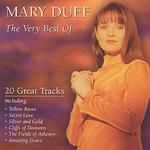 Very Best of Mary Duff
