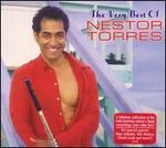 Very Best of Nestor Torres