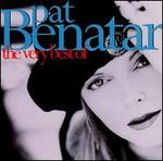 Very Best of Pat Benatar