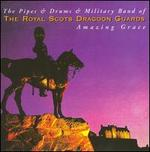 Very Best of Royal Scots Dragoon Guards