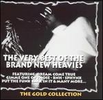 Very Best of the Brand New Heavies
