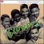 Very Best of the Clovers