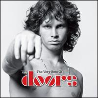 Very Best of the Doors [2007] [Two-Disc] - The Doors