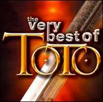 Very Best of Toto