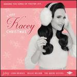 Very Kacey Christmas [LP]
