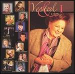Vestal & Friends [Bonus Tracks]