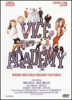 Vice Academy - Rick Sloane