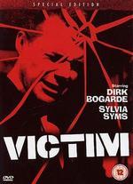 Victim [Special Edition] - Basil Dearden