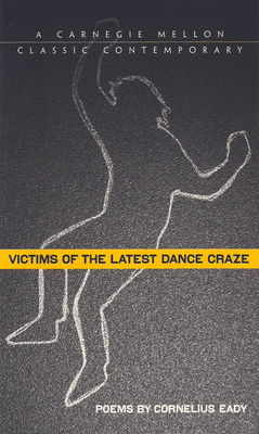 Victims of the Latest Dance Craze - Eady, Cornelius