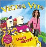 Victor Vito [2001]