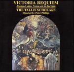 Victoria: Requiem