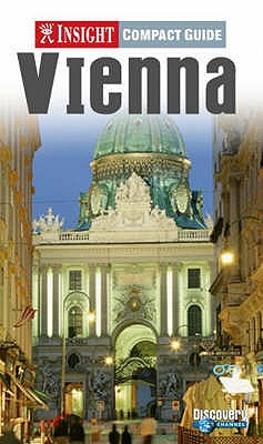 Vienna Insight Compact Guide -
