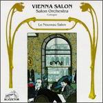 Vienna Salon