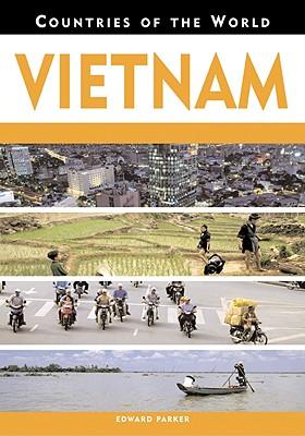 Vietnam - Parker, Edward