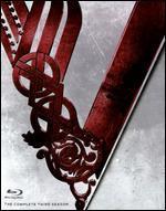Vikings: Season 03